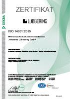 Zertifikat-Rezert-ISO-14001_2015_web